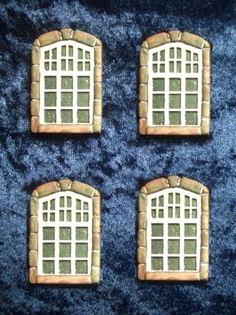 factory windows thomarillion