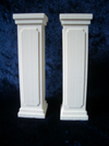 Column I (2 pieces)