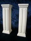 Column II (2 pieces)