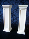 Column III (2 Pieces)