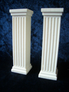 Column IV (2 Pieces)