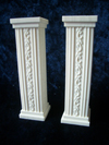 Column VI (2 Pieces)