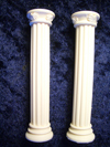 Column (2 Pieces)