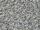 ZITERDES Gravel, grey