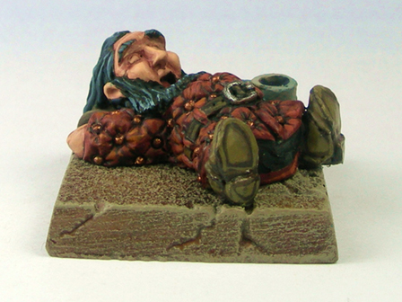 Dwarf Villagers 28mm scale Zk_gmuetloin2